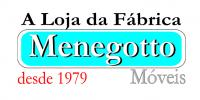 MENEGOTTO MOVEIS E DEC LTDA.