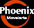 PHOENIX IND E COM DE MOVEIS E ESTOF LTDA EPP
